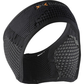 X-Bionic OW Bondear Headband black/anthracite